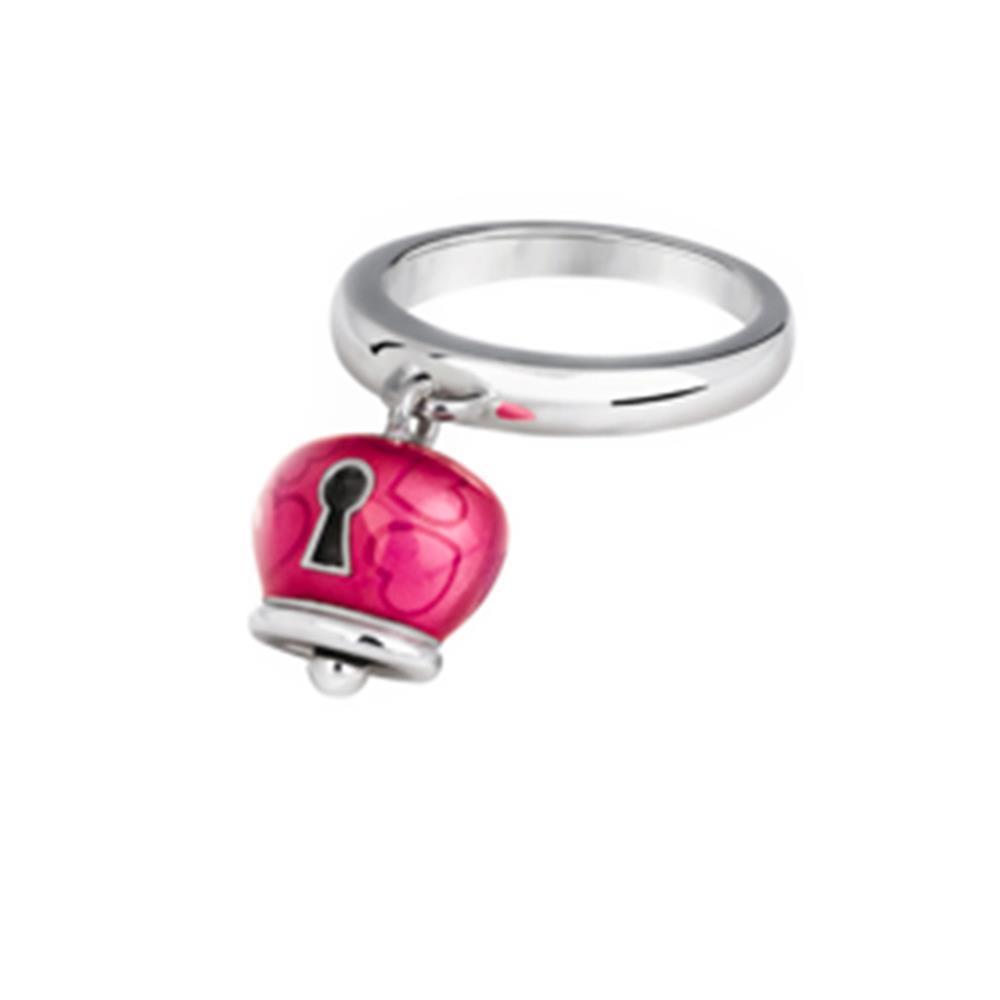 anello pandora campanello