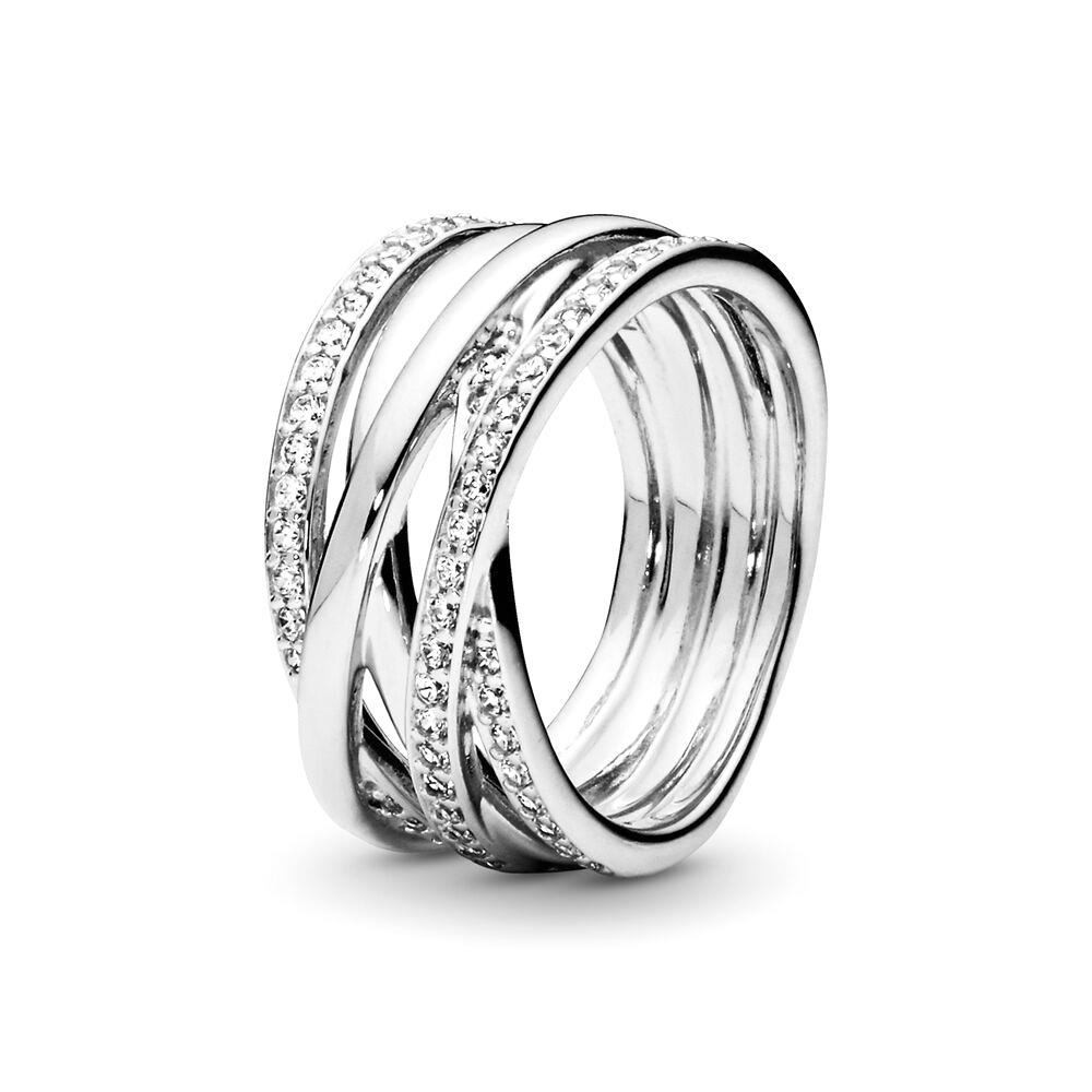 anello pandora costo