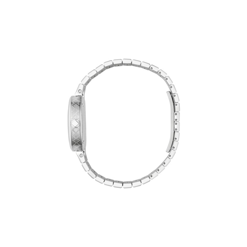 Medium Gucci: orologio donna
