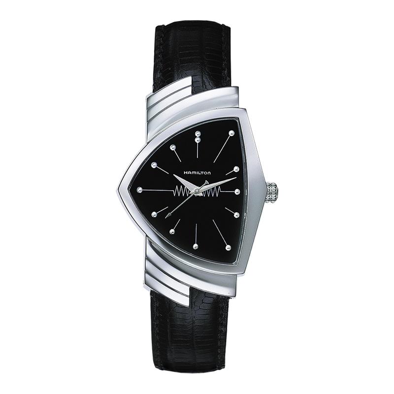 gioielli-e-orologiUomoOrologio Hamilton Ventura