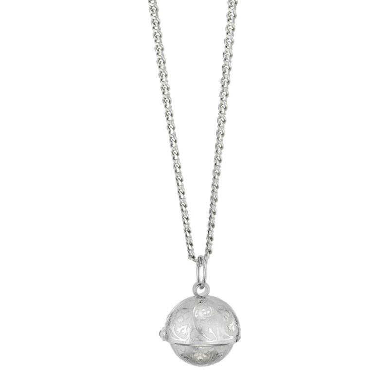 gioielli-e-orologiDonnaOrologio Donna Tissot Pendants ottone