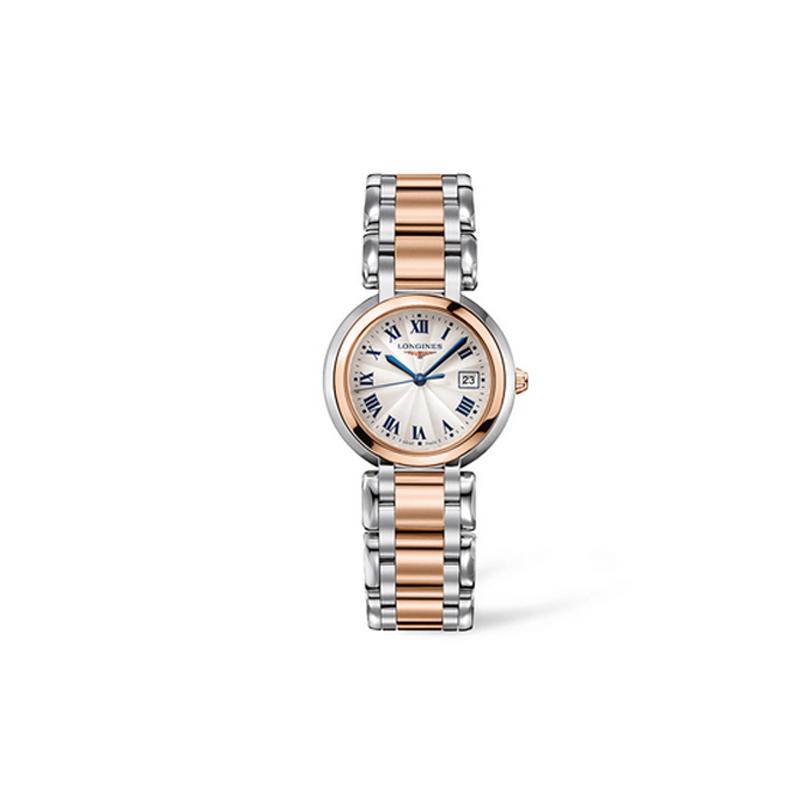 gioielli-e-orologiDonnaOrologio Longines Donna Primaluna 30 MM