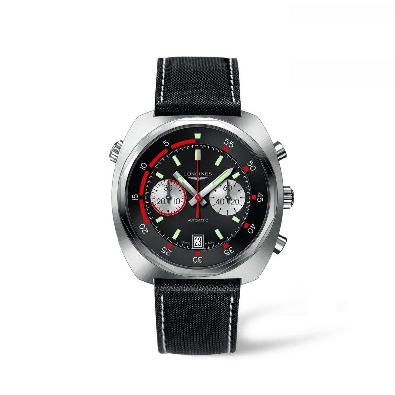 gioielli-e-orologiUomoOrologio Longines Uomo diver vintage