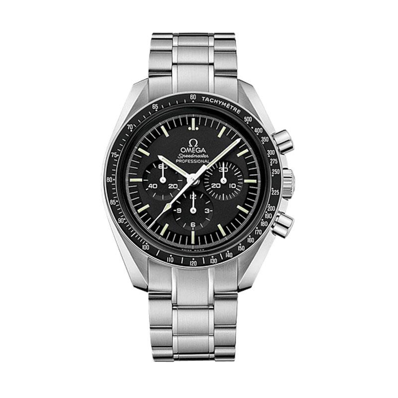 gioielli-e-orologiUomoOrologio Uomo Omega Moonwatch Professional