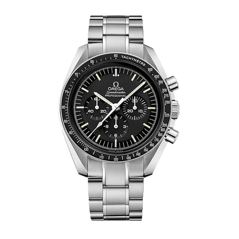 gioielli-e-orologiUomoOmega Speedmaster Moonwatch Professional