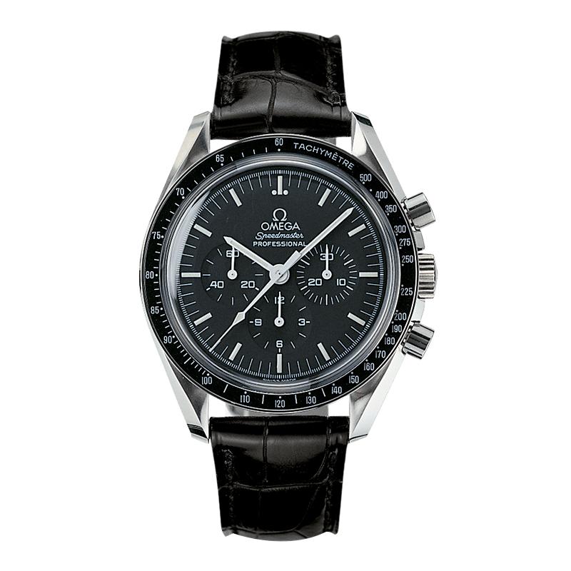 gioielli-e-orologiUomoOrologio Uomo Omega Speedmaster Moonwatch Professional