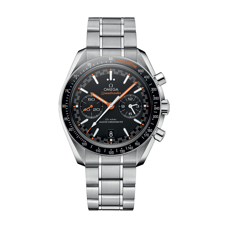 orologiUomoOrologio Uomo Omega Speedmaster chronometer chronograph