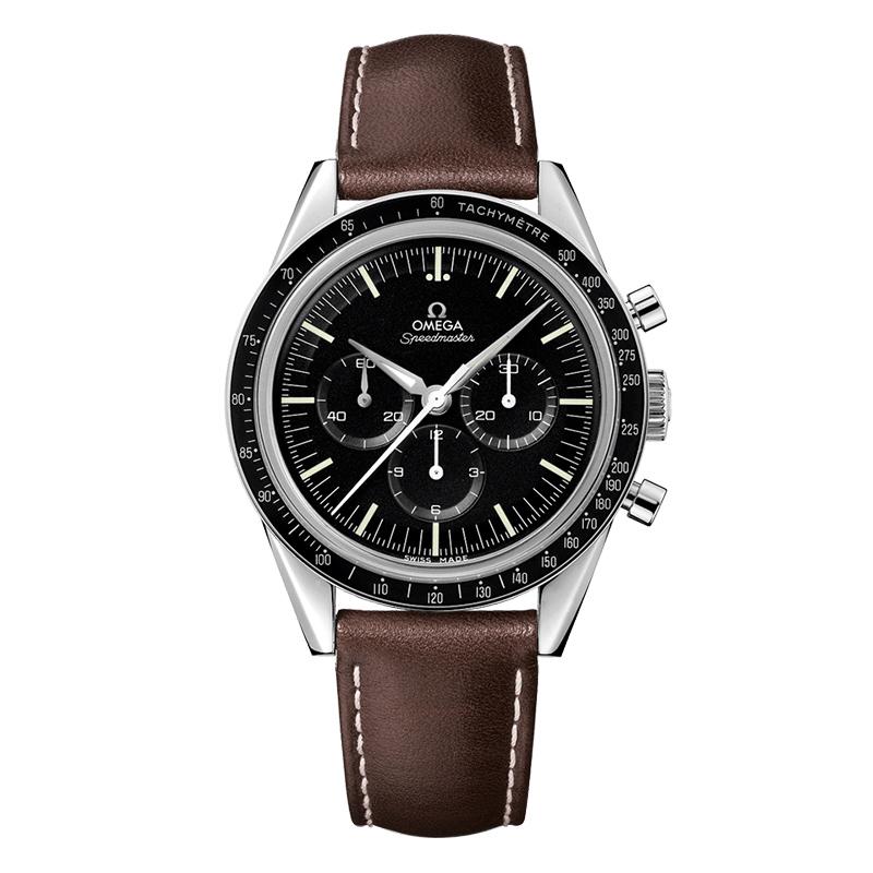 gioielli-e-orologiUomoOrologio Uomo Omega Speedmaster Moonwatch chronograph