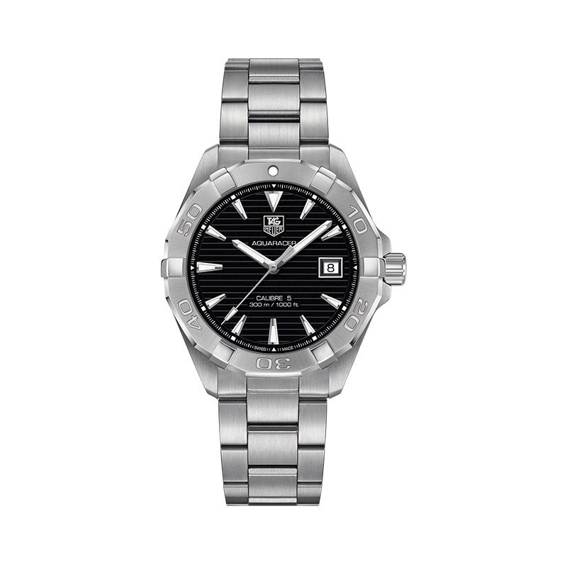 gioielli-e-orologiUomoOrologio Uomo Tag Heuer Aquaracer