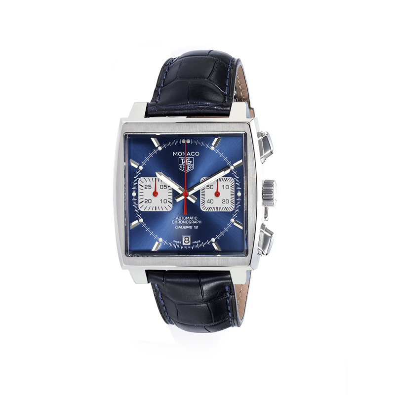 gioielli-e-orologiUomoOrologio Uomo Tag Heuer Monaco