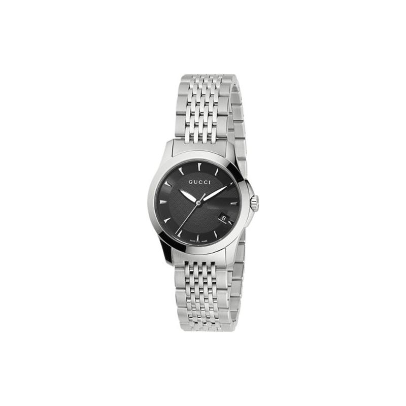 Quarzo Small: orologio donna