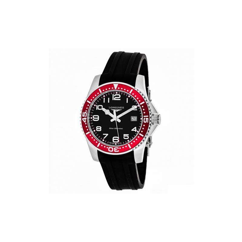 orologiDonnaOrologio Longines Uomo HydroConquest Watch