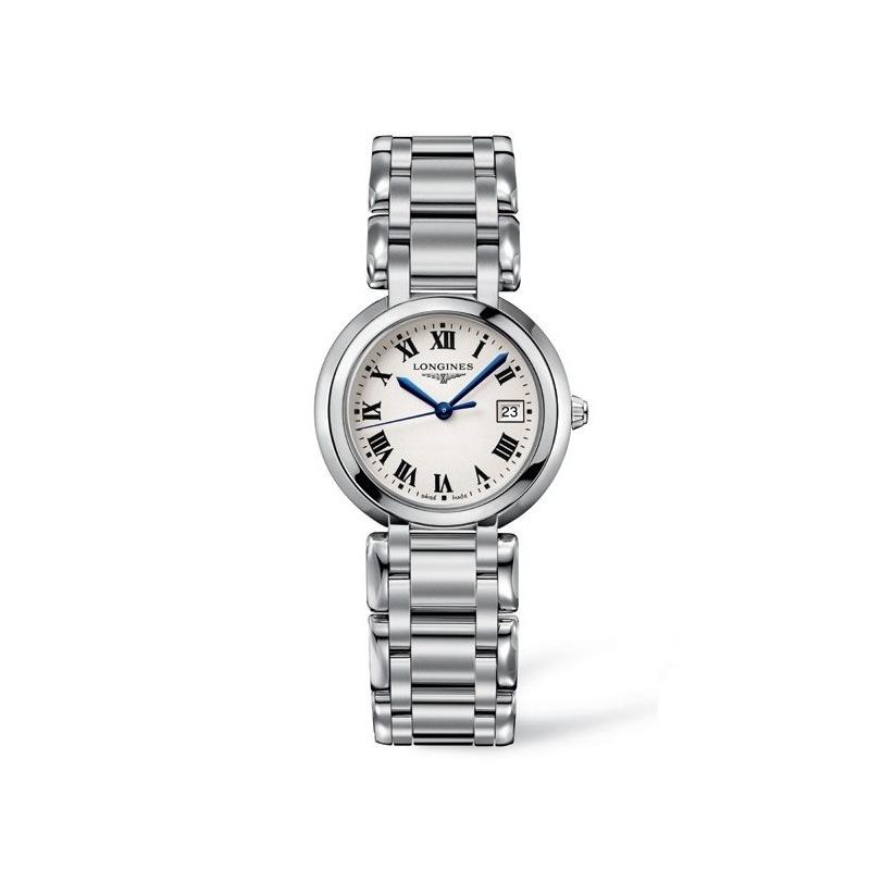 gioielli-e-orologiDonnaOrologio Logines Donna Primaluna 1954