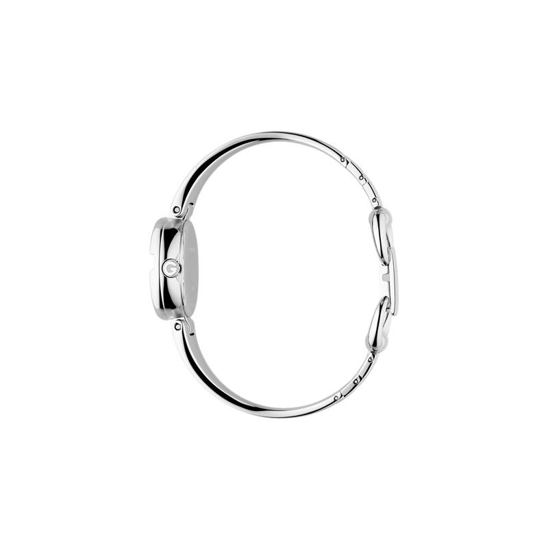 Small Gucci orologio donna