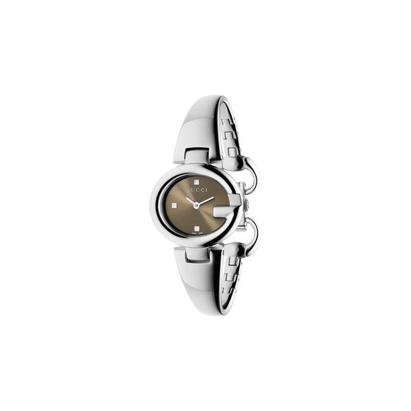 orologiDonnaSmall Gucci: orologio donna